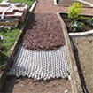 dupont-plantex-groundgrip.jpg, 18kB