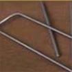 dupont-plantex-pins.jpg, 18kB