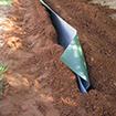 dupont-plantex-root-barrier.jpg, 18kB